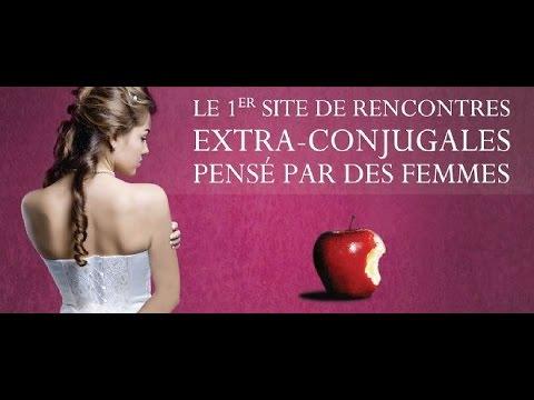 GLEEDEN LE SITE EXTRA CONJUGAL POUR LA FOURNICATION PERVERTION LEGALISE PROMOTIONNE PAR BOOBA ?!?!