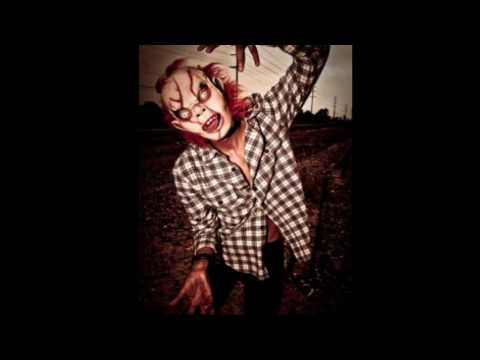Electro House 2011 (wtf Mix!!) - Dj Bl3nd video