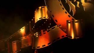 MGM HD UK (Full HD) - New April Advert 2013