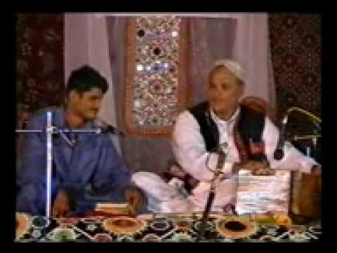 Akthar Nooral Baloch Balochi Song video