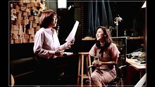 Là Tôi Và Âm Nhạc | Thiên Khôi & Văn Mai Hương