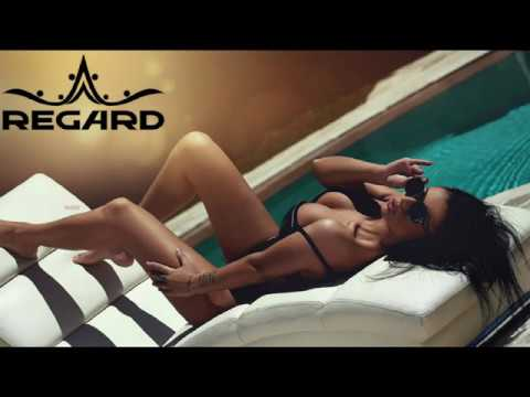 Summer Paradise 2017- The Best Of Vocal Deep House Music Chill Out #10 - Mix By Regard