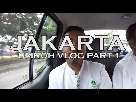 Youtube travel umroh jakarta denatour indonesia jakarta selatan