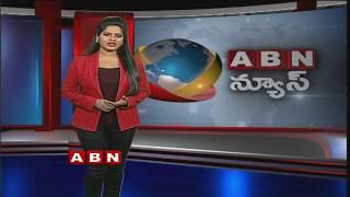 Rowdy Sheeter Kumar thrashes Couple | Nellore