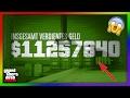 download DER BESTE UNENDLICH GELD GLITCH IM PACIFIC STANDARD BANKÜBERFALL IN GTA 5 Online | WFG HD