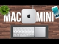 Is the MacMini 2012 worth it in 2017? MacMini 5 Years Later REVIEW | TechGenieT3G MP3