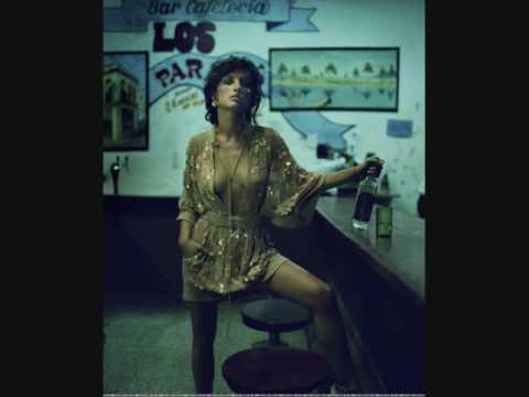 LEONOR VARELA - sexy latina, muy guapa, la actriz muy sexy!!!!!!!!!!!!!!!!!