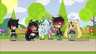 Singing battle girls vs boys~Sema kiki