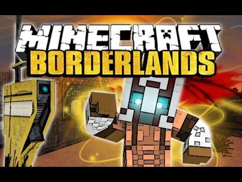 Borderlands 2 bank slots gibbed