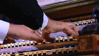 js bach   toccata and fugue in d minor bwv 565