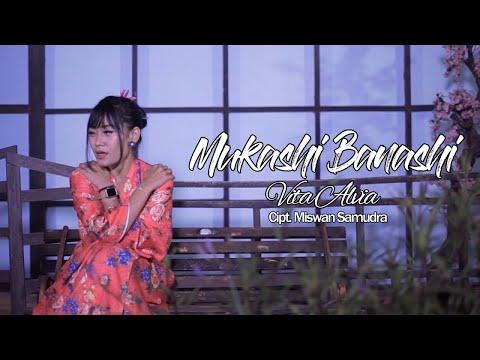 Vita Alvia - Mukashi Banashi (Official Music Video)