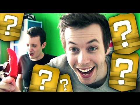 CANNOT TAKE ANYMORE!!! - FIFA 14 ULTIMATE TEAM