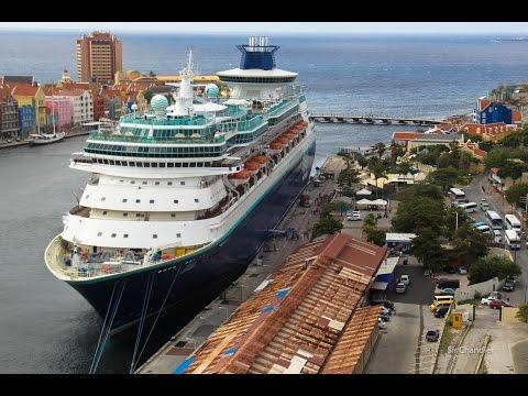 Cruceros para solteros fiordos 2017 monarch pullmantur for Oficinas pullmantur
