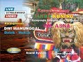Live Streaming REOG JANUR KUNING / TRIMO LUWUNG SOUND