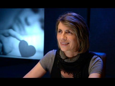 Heidi Klum findet nach Trennung von Vito Schnabel Trost bei