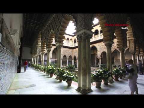 Cross Culture Assignment - Business Culture Spain