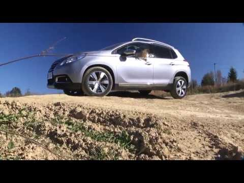 Renault Captur vs Peugeot 2008 vs Nissan Juke