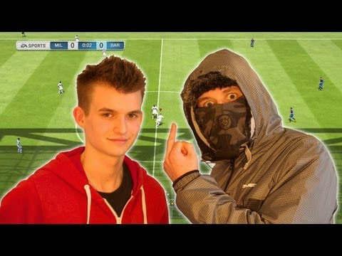 fifa-13-gudjondaniel-vs-fifa-playa.html