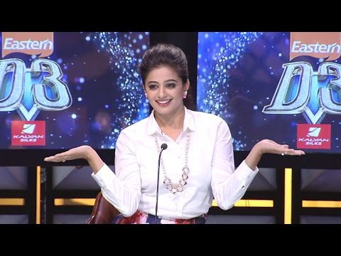 D3 D 4 Dance I Ep 54 - Brutus and Ceasar rules the stage I Mazhavil Manorama thumbnail