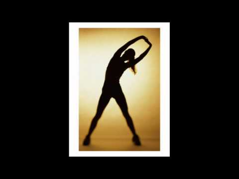 Does exercise play a part in acne-control? HD