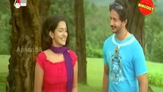 Male Barali Manju Irali 2009: Full Kannada movie