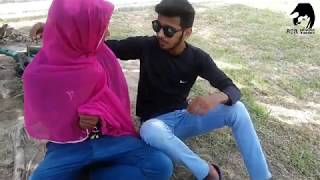 Dekho Magar Pyar Se... Amit Bhadana Fans Must Watch By ASR Vines