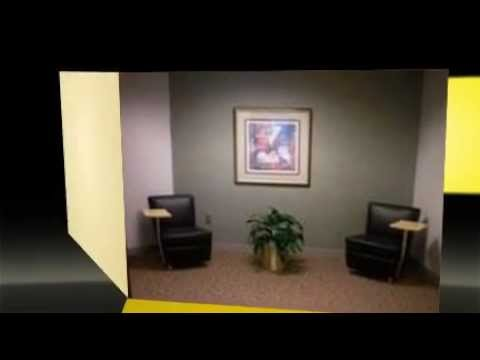 executive suite office space rent charlottesouthpark el