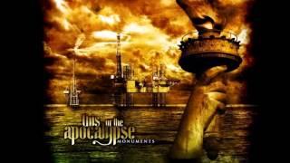 Watch This Or The Apocalypse Elegiac video