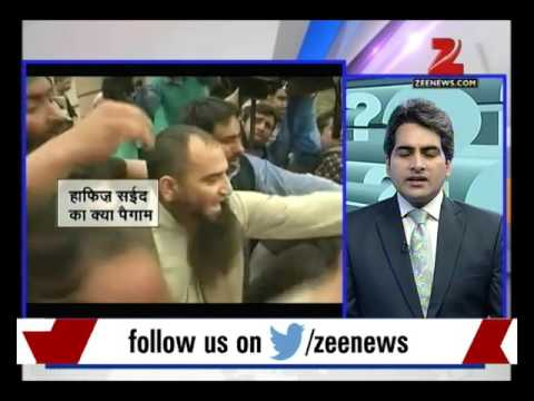 DNA: Analysis of ideological war in NIT, Srinagar