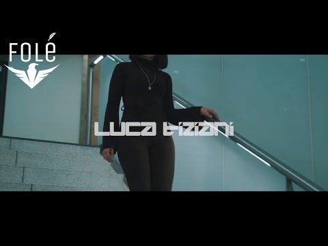 GnT feat. DAN - LEANDRA (Official Video) HD ► prod. by YBA