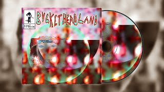 Buckethead - Pike 175 - Quilted