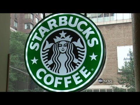 Webcast: Mitt Romney Taxes; Starbucks Beer & Wine
