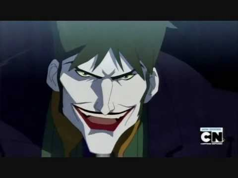 Justice League vs. Teen Titans Teaser Trailer: Go Titans! Teen titans vs justice league