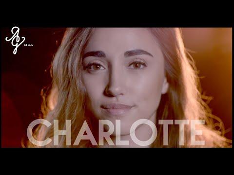 Alex G - Charlotte