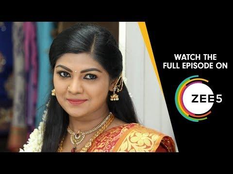Poove Poochoodava | Episode - 279 | Best Scene |18 May 2018 | Tamil Serial