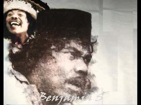 Tukang Bajigur - Benyamin S & Neneng Yetti Syarifah  ( P'DHEDE CIPTAMAS ).wmv