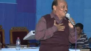 Chittagong joke - wedding curd (5) Kobial Yusuf