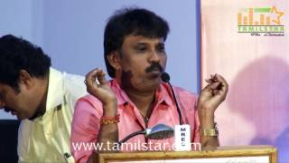 English Padam Movie Audio Launch Part 2