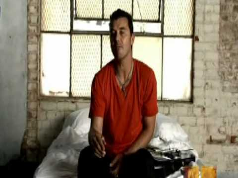 Gavin Rossdale - Love Remains The Same
