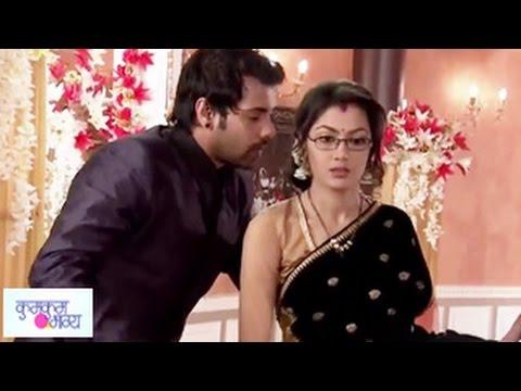 Kumkum Bhagya 28th August 2014 FULL EPISODE HD | Abhi & Pragya's WEDDING ROMANCE