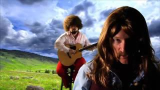 Watch Tim Hawkins A Whiff Of Kansas video