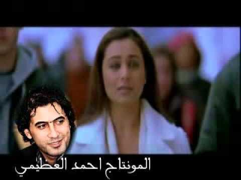 علي المحمداوي اجيت بوكتك 2014 Music Videos