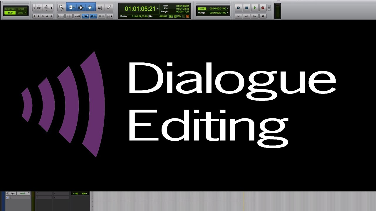 4 Pics 1 Word Walkthrough: Level 1 - Level 20 Answers - Android Dialog editing for motion pictures