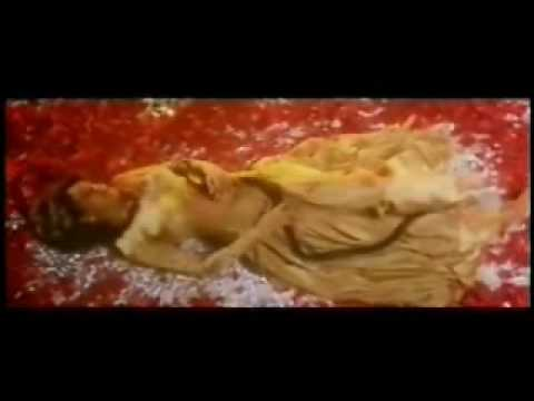 Sexy Madhuri Hottie               Ooohhhhhhhh.............. video