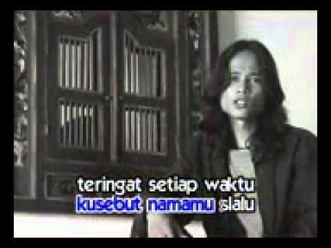 FEBIAN   Wulan   YouTube mpeg4 001