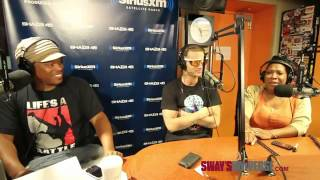 funniest shit ever - Riff Raff's Sway Freestyle