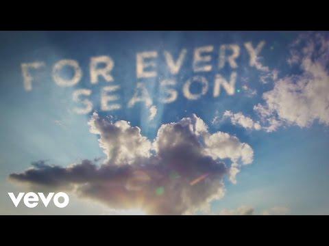 Olly Murs - Seasons (lyric Video) video