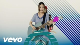 Watch Yui Its My Life video