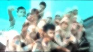 download lagu Memoriam Man Pesanggaran Xii Is 2 Part 3 gratis