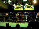 Robert ng vs Piyapong Thailand rnd 5